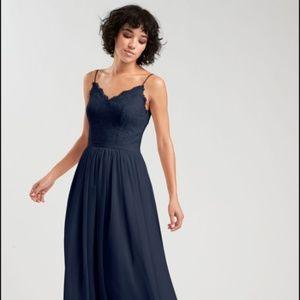 Weddington Way Jocelyn Dress